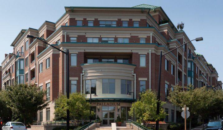 1450 Emerson Ave 212 McLean VA-MLS_Size-065-64-Exterior-2048x1536-72dpi